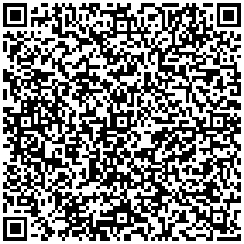 Kod QR - Media Display Sp. z o.o.